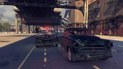 Mafia II - Image 41