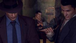 Mafia II - Image 42