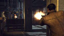 Mafia II - Image 44
