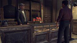 Mafia II - Image 45