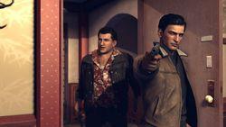 Mafia II - Image 47