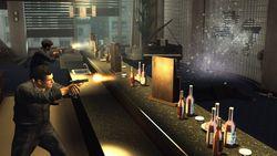 Mafia II - Image 49