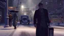 Mafia II - Image 50