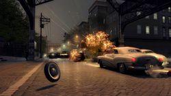Mafia II - Image 51