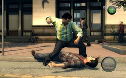 Mafia II - Joe's Adventures DLC - Image 1