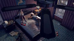 Mafia II - Joe's Adventures DLC - Image 3