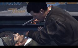 Mafia II - Joe's Adventures DLC - Image 5
