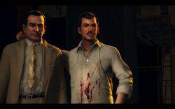 Mafia II Joe's Adventures - Image 10