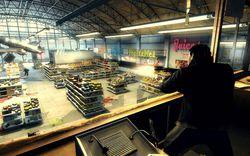 Mafia II Joe's Adventures - Image 12