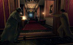 Mafia II Joe's Adventures - Image 6
