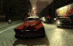 Mafia II Joe's Adventures - Image 9