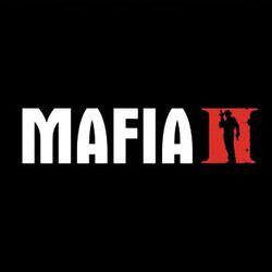 Mafia II - Logo