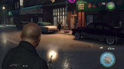 Mafia II - The Betrayal of Jimmy DLC - Image 4