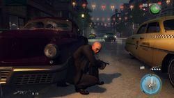 Mafia II - The Betrayal of Jimmy DLC - Image 5