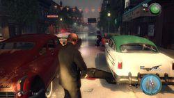 Mafia II - The Betrayal of Jimmy DLC - Image 6