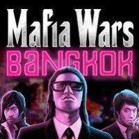 Mafia-Wars-Zynga