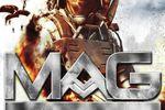 mag-ps3-image