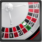 Magic Dice Roulette