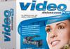 Comparatif de 6 logiciels d'édition et de montage vidéo
