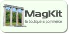 MagKit : se lancer dans l'E-commerce avec sa propre boutique en ligne
