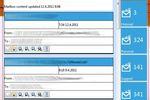 Mail Preview Gadget : des gadgets pour améliorer votre bureau