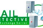 MailDetective : surveillez les mails qui circulent au sein de votre société