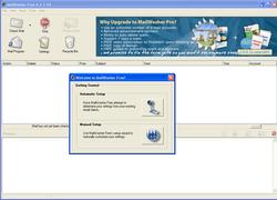 Mailwasher1