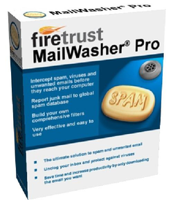 mailwasher2012