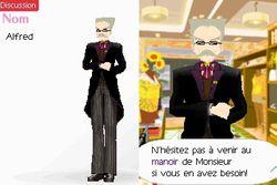 La Maison du style (3)
