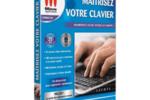 Maîtrisez votre Clavier : apprendre à taper comme une secrétaire sur son clavier
