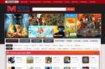 Maiyadi-App-Store