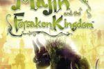 Majin and the Forsaken Kingdom - image
