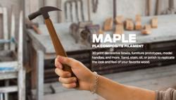 Makerbot bois
