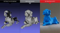 makerbot-digitizer-filling2
