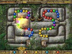 Mallette de jeux - Les succès du jeu Casual screen 2