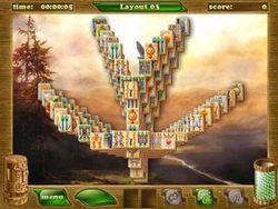 Mallette de jeux - Les succès du jeu Casual screen 3