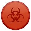malware_Crisis_Mac_OS_X_Intego-GNT