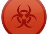 La menace du malware Crisis pèse sur Mac OS X