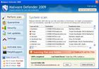 Malware Defender : une protection antivirus performante