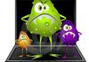 Comparatif : 6 antispywares gratuits et efficaces !