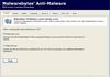 Malwarebytes Anti-Malware : un outil anti-malware gratuit