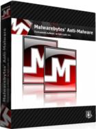 Malwarebytes Anti-Malware : une protection efficace pour votre PC