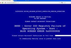 Malwarebytes-faux-BSoD