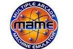 MAME Logo (Small)