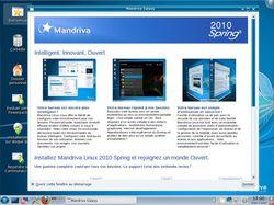 Mandriva-2010-Spring-1