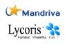 Mandriva 2006 : sortie de la version gratuite