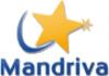 Mandriva 2006 est sortie