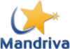 Sortie de Mandriva Linux Spring 2007.1