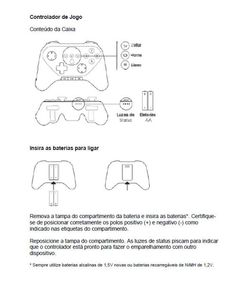 manette jeux Amazon_03