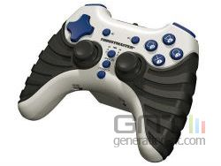 manette T-Mini Wireless 2-in-1 Rumble Force image 2